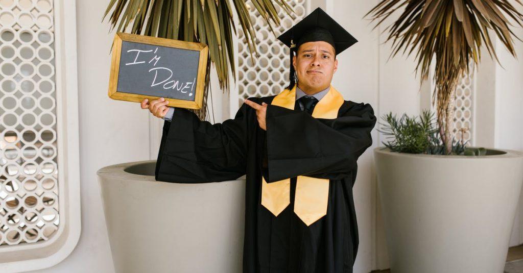 Colleges in North Carolina